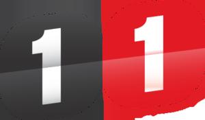 11lv logo